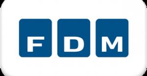 FDM fordelskort. 10 % discount
