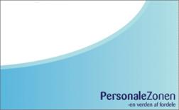 PersonaleZonen